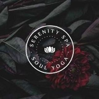 Serenity Spa Folsom