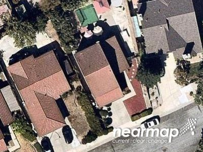3 Bed 3 Bath Preforeclosure Property in San Jose, CA 95148 - Apperson Ridge Dr