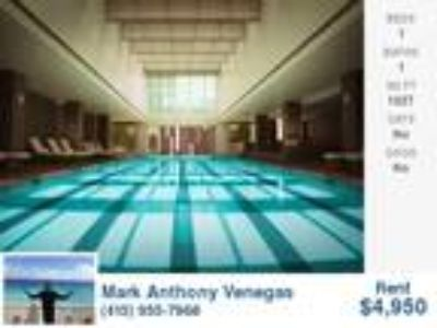 MoveinReadyNowMarch15th-LuxuryLargeMillennium1BedCondoGymPoolValetParkingVer...