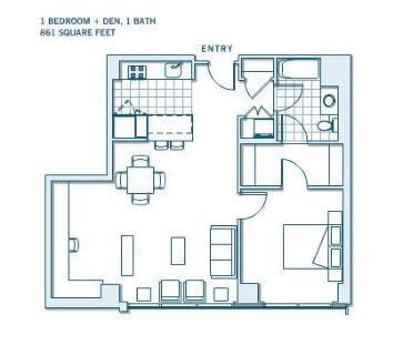 $8580 1 apartment in Cambridge