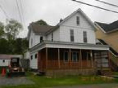 Punxsutawney Three BR Two BA, Featured Listings Want more