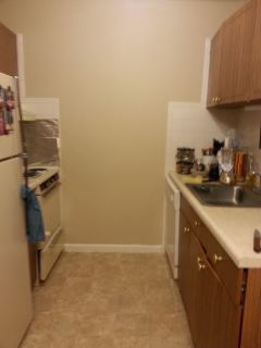 $670 / 1br - 750ft - 1b/1b lease takeover/sublease from 22nd Nov till May 5th (BeauJardian apartment)