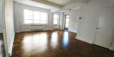 3 bedroom apartment for rent