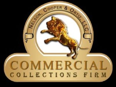 COMMERCIAL COLLECTION AGENCY | NELSON, COOPER & ORTIZ, LLC