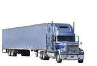 Pompano beach storage for truck from $100 Call 754 242 6890