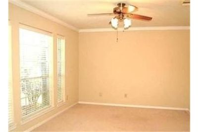 Nice Family House for rent!