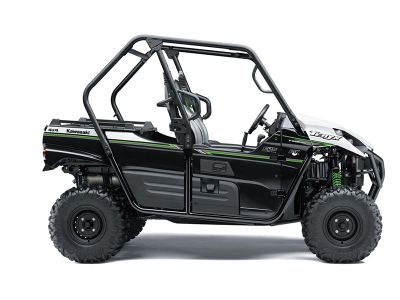 2019 Kawasaki Teryx Side x Side Utility Vehicles Littleton, NH