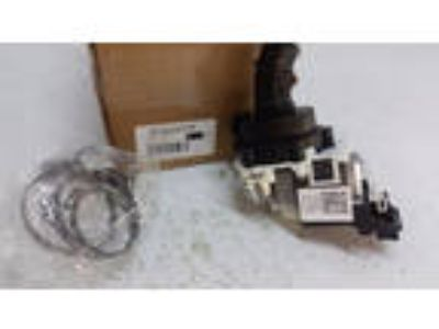 Wd35x20878 Ge Dishwasher Drain Pump *New Part*