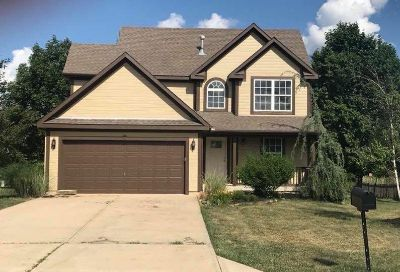 Spring Hill Home for sale