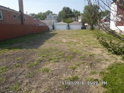 Foreclosure Property in Chicago, IL 60629 - W 62nd Pl