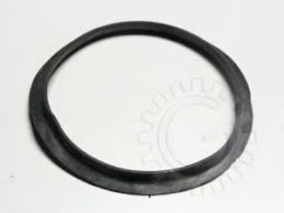 [WTB] Alternator Dust Seal for a 1800cc