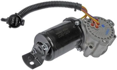 Find Transfer Case Motor Dorman 600-807 motorcycle in Azusa, California, United States, for US $84.38