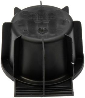Sell Cup Holder Front Dorman 41008 motorcycle in Front Royal, Virginia, United States, for US $28.38
