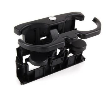 Sell Genuine Mercedes w140 S-Class Center Console Cup Holder With Warranty motorcycle in Winter Springs, Florida, US, for US $250.99