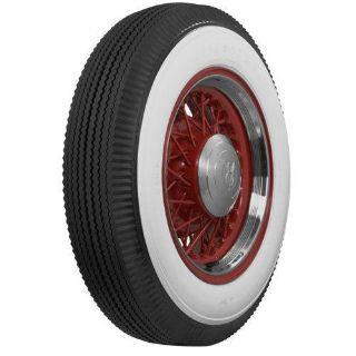 Buy Coker Tire 663515 Firestone Vintage Bias Ply Tire motorcycle in Delaware, Ohio, US, for US $214.99