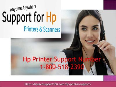 Scanning For Reliable Services-Prevail  HP printer technical support 1-800-518-2390