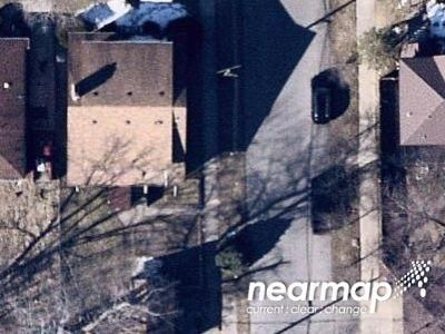 4 Bed 1.1 Bath Foreclosure Property in Detroit, MI 48219 - Pickford St