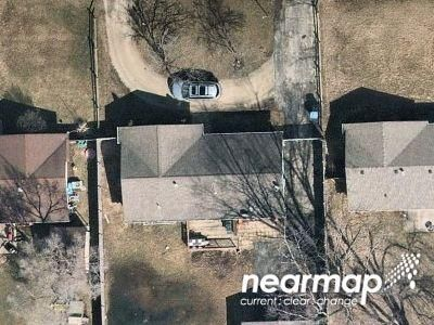 Preforeclosure Property in Romeoville, IL 60446 - John Kirkham Dr