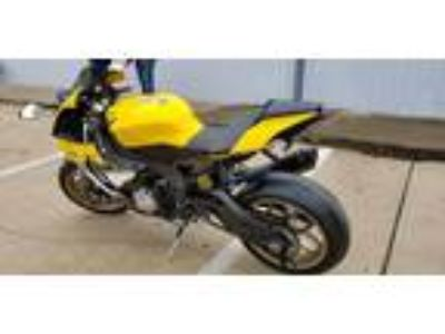 Craigslist - Motorcycles for Sale Classifieds in Clovis