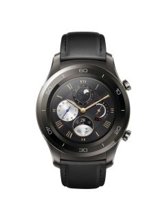 Huawei Watch 2 Classic - Android wear
