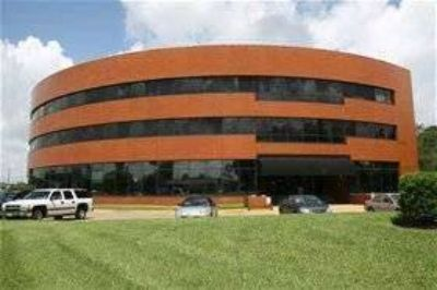 Office for Sale in Beaumont, Texas, Ref# 132391