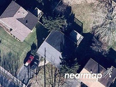 Foreclosure Property in New Providence, NJ 07974 - Central Ave