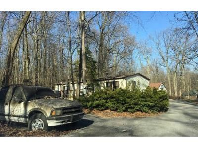 3 Bed 2 Bath Foreclosure Property in Coatesville, PA 19320 - N Sandy Hill Rd