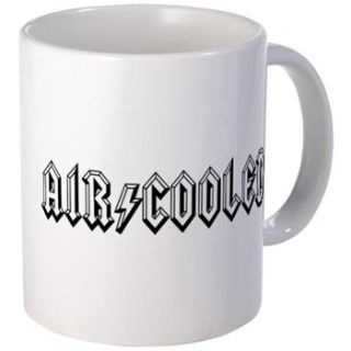AIR/COOLED coffee mugs and more....