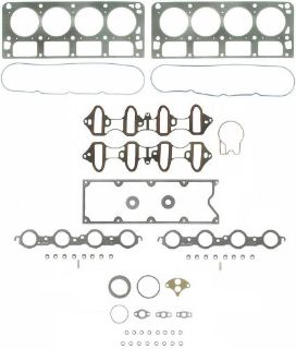 Buy Engine Cylinder Head Gasket Set fits 1999-2001 GMC Sierra 1500 Sierra 2500 Yukon motorcycle in Fresno, California, United States, for US $183.70