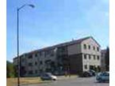 2bed1bath In Ishpeming Near Shops Playground