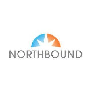 Northbound Treatment Services