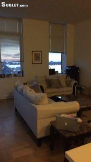 Two Bedroom In Upper West Side