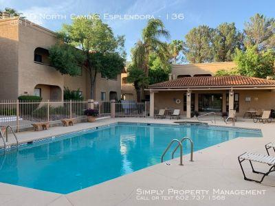 5750 North Camino Esplendora Unit 136 Tucson, AZ