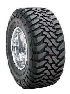 Purchase 4 NEW 35 12.50 20 Toyo Open Country MT 1250R20 R20 1250R TIRES Wheels motorcycle in Victorville, California, US, for US $1,589.00