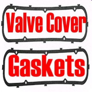 Buy Valve Cover Gaskets Chrysler 273,318,340,360 1966 1967 1968 1969 1970 1971 1972 motorcycle in Duluth, Minnesota, United States