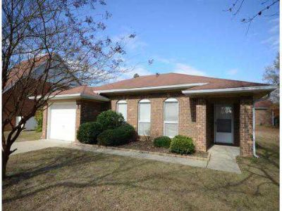 2 Beds - Raeford Fields