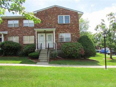 276 Temple Hill Road #1520 NEW WINDSOR, why rent when you