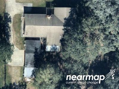 3 Bed 5 Bath Foreclosure Property in Lutz, FL 33548 - Crenshaw Lake Rd