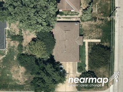 3 Bed 2 Bath Foreclosure Property in Kansas City, KS 66104 - N 64th St