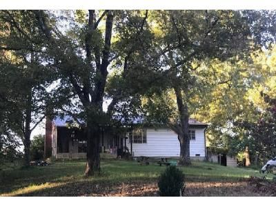 3 Bed 1 Bath Foreclosure Property in Festus, MO 63028 - Plattin Rd