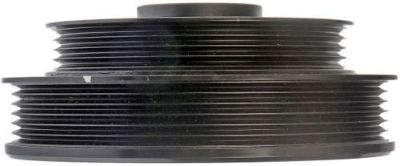 Purchase NEW Engine Harmonic Balancer Dorman 594-227 motorcycle in Portland, Tennessee, United States, for US $101.70