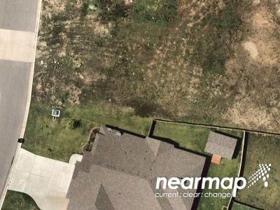 Preforeclosure Property in Temple, TX 76502 - Kyndal Dr