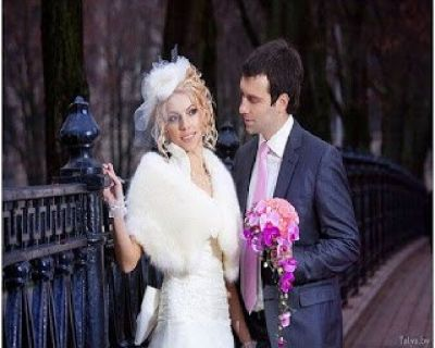 Indian Wedding Photo & Video