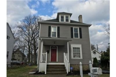 Fully updated: spacious 5 bd, 2ba house/ $2250