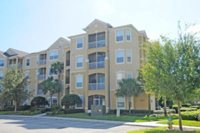 Condo for Sale in Kissimmee, Florida, Ref# 2592167