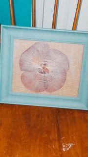Decorative frames..make offer