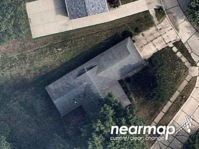 4 Bed 2 Bath Foreclosure Property in Florissant, MO 63031 - Whispering Woods Dr