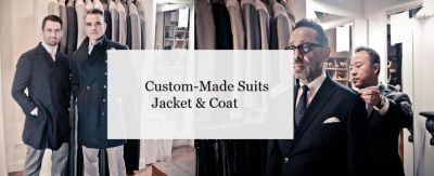 Astir Odysseus Custom suits for women & Men just Call @+1 773-384-8500 Toll Free