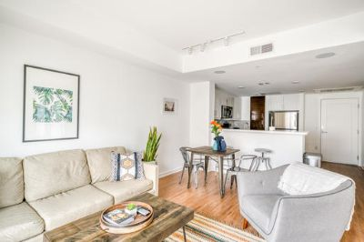 $3840 1 apartment in San Fernando Valley
