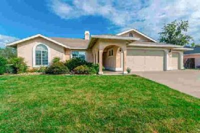 2998 Howard Dr Redding Three BR, Amazing Westside home tucked